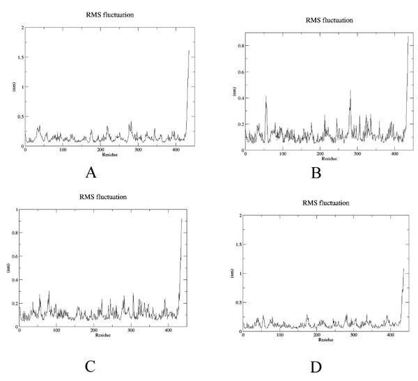 Bioinformatics Based Understanding Of Effect Of Mutations